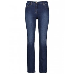 5-Pocket Jeans by Gerry Weber Edition