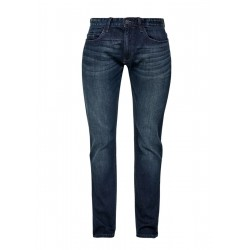 Rick Slim: Stretch jeans by Q/S designed by