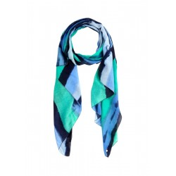 Scarf by comma CI