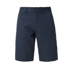 File Loose: Twill-Bermuda by s.Oliver Red Label