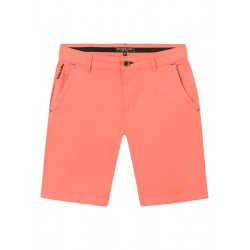 Short by Colours & Sons