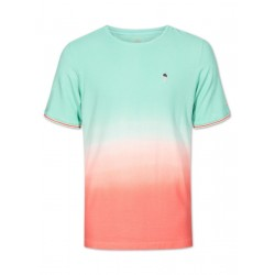 T-shirt by Colours & Sons