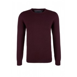 Baumwollpullover by s.Oliver Red Label