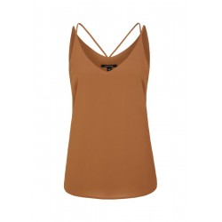 Top by Comma