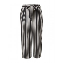 Culotte by Tom Tailor