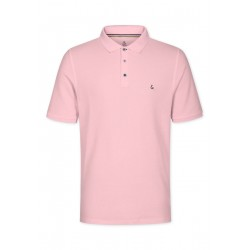 Polo shirt by Colours & Sons