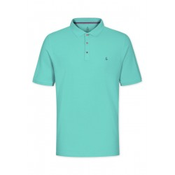 Polo by Colours & Sons