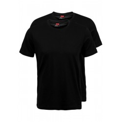 2er Pack T-Shirts by s.Oliver Red Label