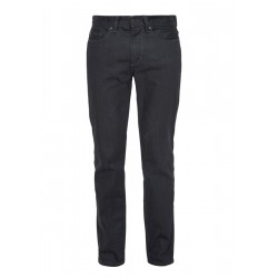 Tubx Regular: coloured jeans by s.Oliver Red Label