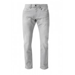Close Slim: jean stretch by s.Oliver Red Label