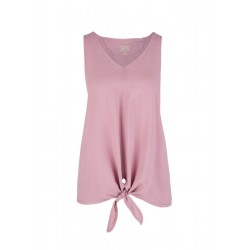 Top with knot by s.Oliver Red Label