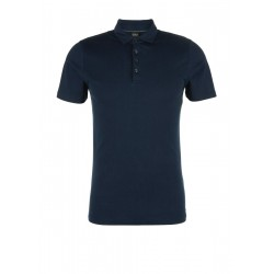 Poloshirt by s.Oliver Black Label