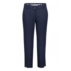 Cloth trousers by Betty & Co
