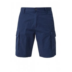 Plek Loose: Cargo-Bermuda by s.Oliver Red Label