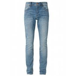Denim by Q/S designed by