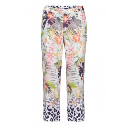 Culottes by Betty & Co