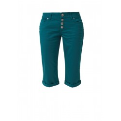 Caprihose by Q/S designed by