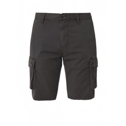 Plek Loose: Cargo shorts by s.Oliver Red Label