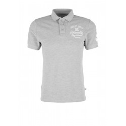 Polo shirt by Q/S designed by