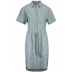 Robe by Gerry Weber Casual