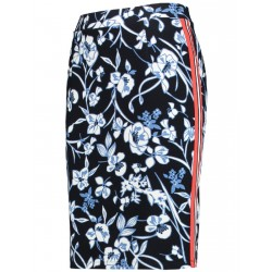 Skirt by Gerry Weber Casual