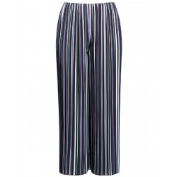 Hose by Gerry Weber Edition