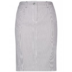 Skirt by Gerry Weber Edition