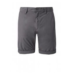 Bermudashorts by s.Oliver Red Label