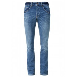Stretchjeans by Q/S designed by