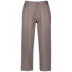 Tracksuit bottoms by Gerry Weber Casual