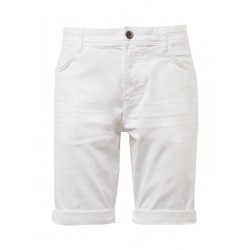 Short by Tom Tailor