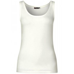 Basic Top Anni by Street One