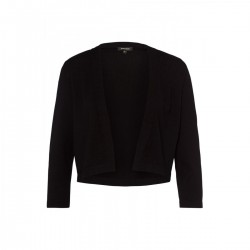 Cardigan by More & More