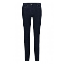 Perfect body jeans by Betty Barclay