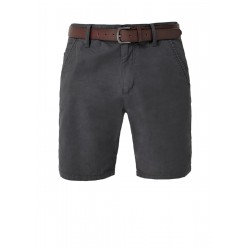 Plek Loose: chino Bermudas by s.Oliver Red Label