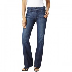 Mid waist Jeans by Pepe Jeans London