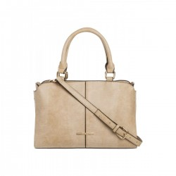 Tasche by More & More