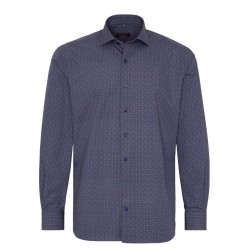 Modern Fit : shirt by Eterna