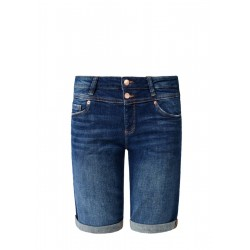 Bermuda Jeans by s.Oliver Red Label