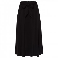 Maxi skirt by More & More