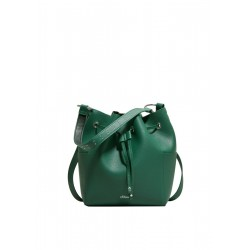 Stylish hobo bag by s.Oliver Red Label