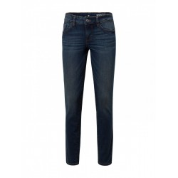 Alexa slim jeans by Tom Tailor