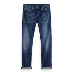 Jeans by Scotch & Soda