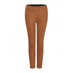 Casual trousers by Comma