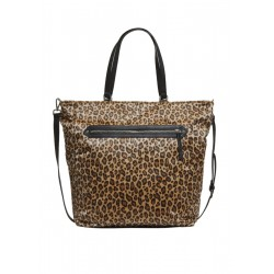 Shopper aus Webpelz by s.Oliver Red Label