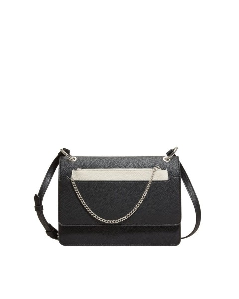 City Bag by s.Oliver Red Label