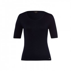 Pull maille fine by More & More