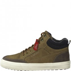 Sneaker by s.Oliver Red Label