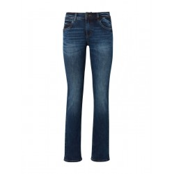 Alexa Straight jeans by Tom Tailor