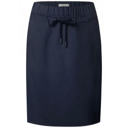 Jersey skirt Tracey by Cecil
